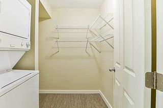 Photo 15: 210 808 SANGSTER PLACE in New Westminster: The Heights NW Condo for sale : MLS®# R2213078