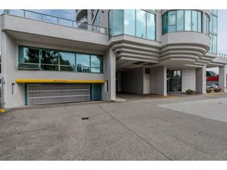 "Photo 19: 1701 32330 SOUTH FRASER Way in Abbotsford: Abbotsford West Condo for sale in ""Town Center"" : MLS®# R2222814"