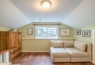 Photo 12: 2327 MARY HILL Road in Port Coquitlam: Central Pt Coquitlam House for sale : MLS®# R2223188