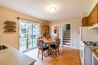 Photo 7: 2327 MARY HILL Road in Port Coquitlam: Central Pt Coquitlam House for sale : MLS®# R2223188
