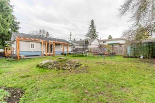 Photo 17: 2327 MARY HILL Road in Port Coquitlam: Central Pt Coquitlam House for sale : MLS®# R2223188