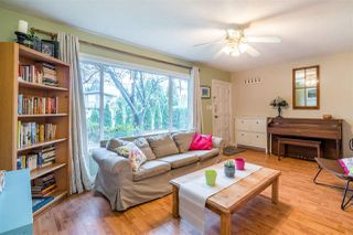 Photo 2: 2327 MARY HILL Road in Port Coquitlam: Central Pt Coquitlam House for sale : MLS®# R2223188