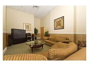 "Photo 11: 216 1189 HOWE Street in Vancouver: Downtown VW Condo for sale in ""THE GENESIS"" (Vancouver West)  : MLS®# R2226963"