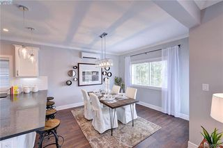 Photo 8: 1223 Dreamcatcher Place in VICTORIA: La Westhills Single Family Detached for sale (Langford)  : MLS®# 386030