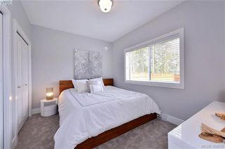 Photo 19: 1223 Dreamcatcher Place in VICTORIA: La Westhills Single Family Detached for sale (Langford)  : MLS®# 386030