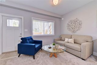 Photo 16: 1223 Dreamcatcher Place in VICTORIA: La Westhills Single Family Detached for sale (Langford)  : MLS®# 386030