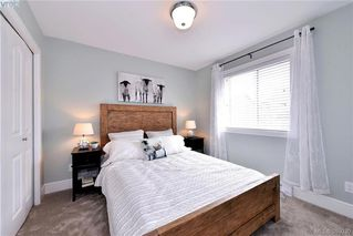 Photo 10: 1223 Dreamcatcher Place in VICTORIA: La Westhills Single Family Detached for sale (Langford)  : MLS®# 386030