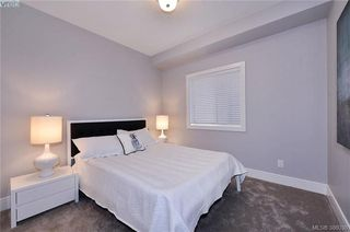 Photo 18: 1223 Dreamcatcher Place in VICTORIA: La Westhills Single Family Detached for sale (Langford)  : MLS®# 386030