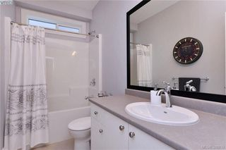 Photo 20: 1223 Dreamcatcher Place in VICTORIA: La Westhills Single Family Detached for sale (Langford)  : MLS®# 386030