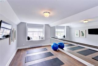 Photo 15: 1223 Dreamcatcher Place in VICTORIA: La Westhills Single Family Detached for sale (Langford)  : MLS®# 386030