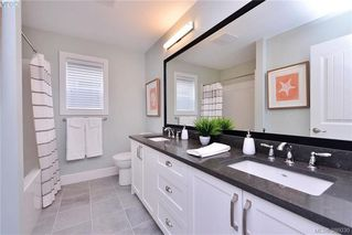 Photo 12: 1223 Dreamcatcher Place in VICTORIA: La Westhills Single Family Detached for sale (Langford)  : MLS®# 386030