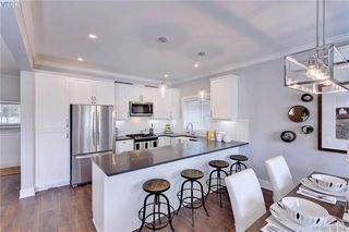 Photo 6: 1223 Dreamcatcher Place in VICTORIA: La Westhills Single Family Detached for sale (Langford)  : MLS®# 386030