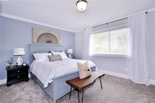 Photo 13: 1223 Dreamcatcher Place in VICTORIA: La Westhills Single Family Detached for sale (Langford)  : MLS®# 386030