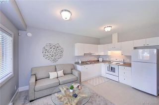 Photo 17: 1223 Dreamcatcher Place in VICTORIA: La Westhills Single Family Detached for sale (Langford)  : MLS®# 386030
