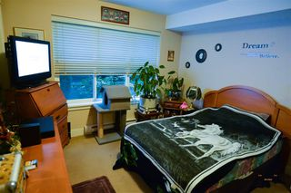 Photo 7: 111 30515 CARDINAL AVENUE in Abbotsford: Abbotsford West Condo for sale : MLS®# R2225660