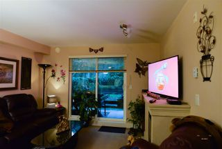 Photo 5: 111 30515 CARDINAL AVENUE in Abbotsford: Abbotsford West Condo for sale : MLS®# R2225660
