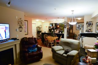 Photo 3: 111 30515 CARDINAL AVENUE in Abbotsford: Abbotsford West Condo for sale : MLS®# R2225660