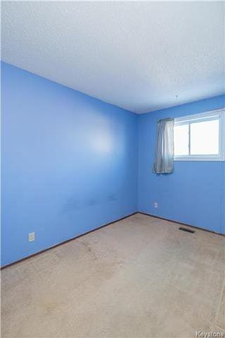 Photo 10: 238 Devonshire Drive in Winnipeg: Kildonan Meadows Residential for sale (3K)  : MLS®# 1731107