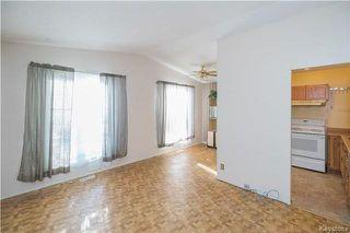 Photo 2: 238 Devonshire Drive in Winnipeg: Kildonan Meadows Residential for sale (3K)  : MLS®# 1731107