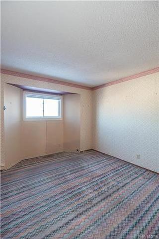 Photo 9: 238 Devonshire Drive in Winnipeg: Kildonan Meadows Residential for sale (3K)  : MLS®# 1731107
