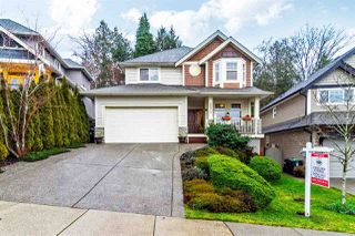Photo 1: 6870 199A Street in Langley: Willoughby Heights House for sale : MLS®# R2231673