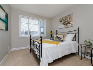 """Photo 15: 104 46262 FIRST Avenue in Chilliwack: Chilliwack E Young-Yale Condo for sale in """"THE SUMMIT"""" : MLS®# R2232837"""