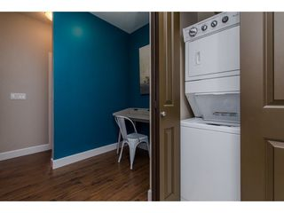 """Photo 20: 104 46262 FIRST Avenue in Chilliwack: Chilliwack E Young-Yale Condo for sale in """"THE SUMMIT"""" : MLS®# R2232837"""