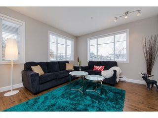 """Photo 10: 104 46262 FIRST Avenue in Chilliwack: Chilliwack E Young-Yale Condo for sale in """"THE SUMMIT"""" : MLS®# R2232837"""