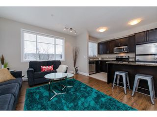 """Photo 11: 104 46262 FIRST Avenue in Chilliwack: Chilliwack E Young-Yale Condo for sale in """"THE SUMMIT"""" : MLS®# R2232837"""