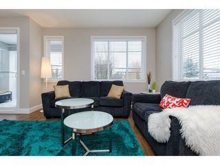 """Photo 12: 104 46262 FIRST Avenue in Chilliwack: Chilliwack E Young-Yale Condo for sale in """"THE SUMMIT"""" : MLS®# R2232837"""