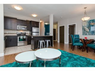 """Photo 13: 104 46262 FIRST Avenue in Chilliwack: Chilliwack E Young-Yale Condo for sale in """"THE SUMMIT"""" : MLS®# R2232837"""