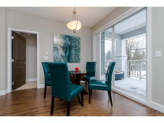 """Photo 14: 104 46262 FIRST Avenue in Chilliwack: Chilliwack E Young-Yale Condo for sale in """"THE SUMMIT"""" : MLS®# R2232837"""