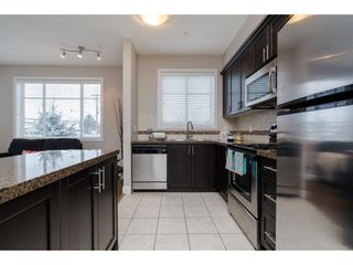 """Photo 7: 104 46262 FIRST Avenue in Chilliwack: Chilliwack E Young-Yale Condo for sale in """"THE SUMMIT"""" : MLS®# R2232837"""