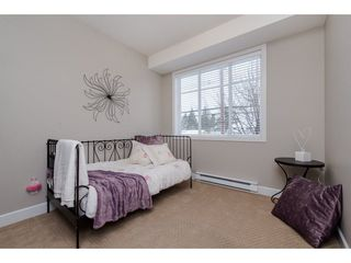 """Photo 18: 104 46262 FIRST Avenue in Chilliwack: Chilliwack E Young-Yale Condo for sale in """"THE SUMMIT"""" : MLS®# R2232837"""
