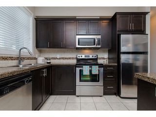 """Photo 6: 104 46262 FIRST Avenue in Chilliwack: Chilliwack E Young-Yale Condo for sale in """"THE SUMMIT"""" : MLS®# R2232837"""