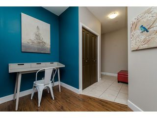 """Photo 9: 104 46262 FIRST Avenue in Chilliwack: Chilliwack E Young-Yale Condo for sale in """"THE SUMMIT"""" : MLS®# R2232837"""