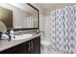 """Photo 17: 104 46262 FIRST Avenue in Chilliwack: Chilliwack E Young-Yale Condo for sale in """"THE SUMMIT"""" : MLS®# R2232837"""