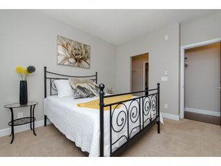 """Photo 16: 104 46262 FIRST Avenue in Chilliwack: Chilliwack E Young-Yale Condo for sale in """"THE SUMMIT"""" : MLS®# R2232837"""