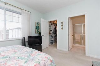 Photo 15: 302 9950 Fourth St in SIDNEY: Si Sidney North-East Condo Apartment for sale (Sidney)  : MLS®# 777829