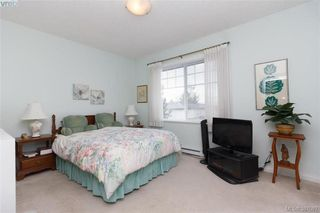 Photo 14: 302 9950 Fourth St in SIDNEY: Si Sidney North-East Condo Apartment for sale (Sidney)  : MLS®# 777829