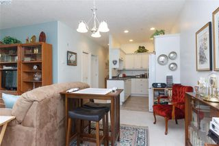 Photo 10: 302 9950 Fourth St in SIDNEY: Si Sidney North-East Condo Apartment for sale (Sidney)  : MLS®# 777829