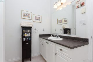 Photo 17: 302 9950 Fourth St in SIDNEY: Si Sidney North-East Condo Apartment for sale (Sidney)  : MLS®# 777829