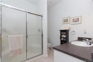 Photo 16: 302 9950 Fourth St in SIDNEY: Si Sidney North-East Condo Apartment for sale (Sidney)  : MLS®# 777829