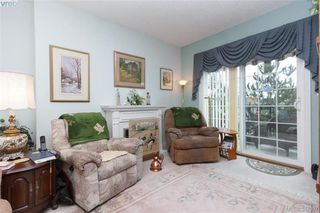 Photo 6: 302 9950 Fourth St in SIDNEY: Si Sidney North-East Condo Apartment for sale (Sidney)  : MLS®# 777829