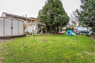 Photo 10: 17332 64 Avenue in Surrey: Cloverdale BC House for sale (Cloverdale)  : MLS®# R2239266