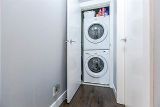 """Photo 19: 118 7088 14TH Avenue in Burnaby: Edmonds BE Condo for sale in """"REDBRICK"""" (Burnaby East)  : MLS®# R2242958"""