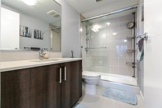 """Photo 15: 118 7088 14TH Avenue in Burnaby: Edmonds BE Condo for sale in """"REDBRICK"""" (Burnaby East)  : MLS®# R2242958"""