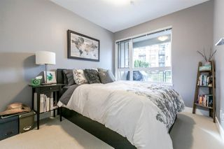 """Photo 16: 118 7088 14TH Avenue in Burnaby: Edmonds BE Condo for sale in """"REDBRICK"""" (Burnaby East)  : MLS®# R2242958"""
