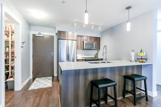 """Photo 7: 118 7088 14TH Avenue in Burnaby: Edmonds BE Condo for sale in """"REDBRICK"""" (Burnaby East)  : MLS®# R2242958"""