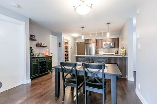 """Photo 12: 118 7088 14TH Avenue in Burnaby: Edmonds BE Condo for sale in """"REDBRICK"""" (Burnaby East)  : MLS®# R2242958"""